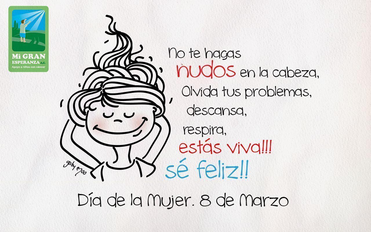 Vive La Vida!!! Se Feliz!!