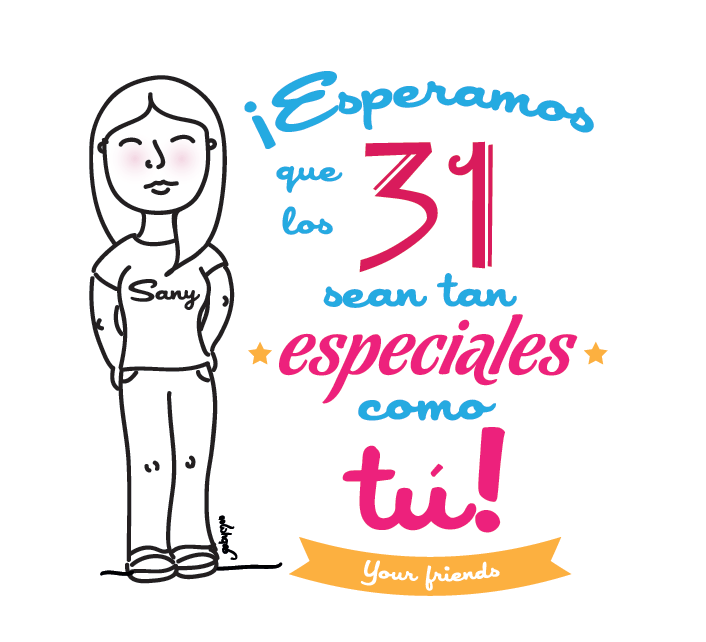 encargo31