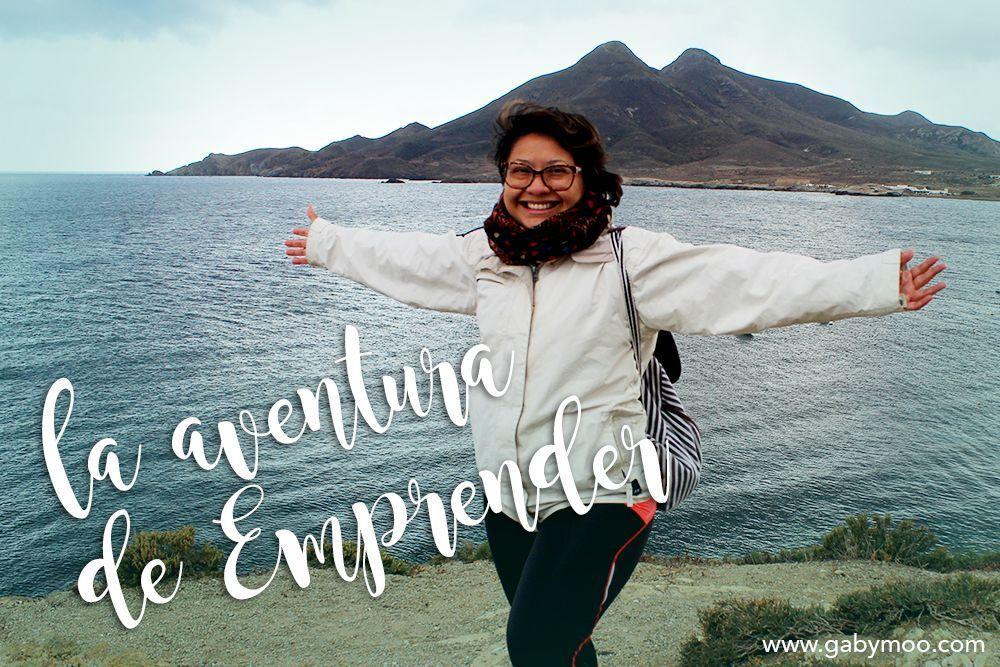 La_Aventura_de_Emprender_GabyMooBlog