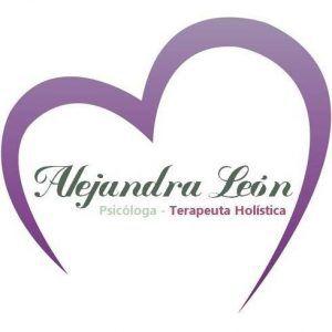 Logo_Alejandra_Leon