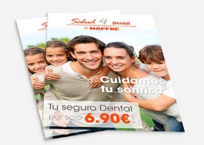 Salud 4 – Mapfre