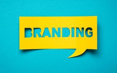 Branding o Identidad Corporativa, Por qué Importa