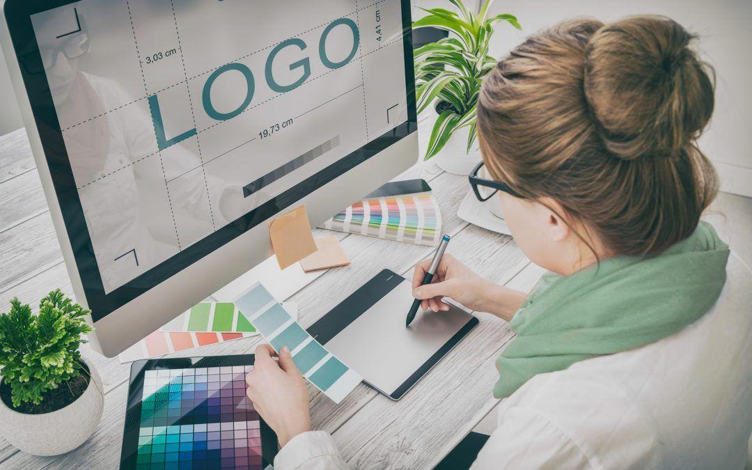 La identidad y la imagen en la construcción de una marca