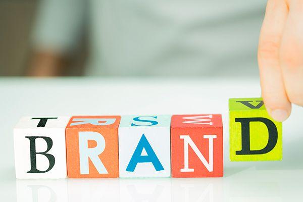 ¿Qué debes valorar a la hora de hacer una auto-revisión de tu imagen de marca?