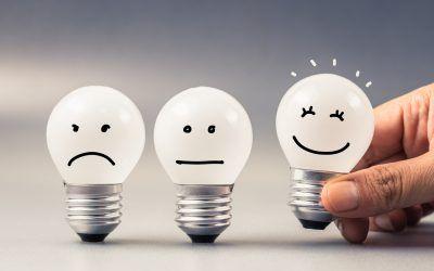 Marketing emocional: Las 5 claves que te ayudarán a crear un vínculo con tus clientes