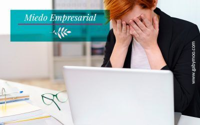 Miedo Empresarial