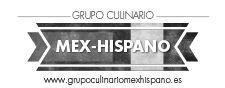 Grupo_culinario