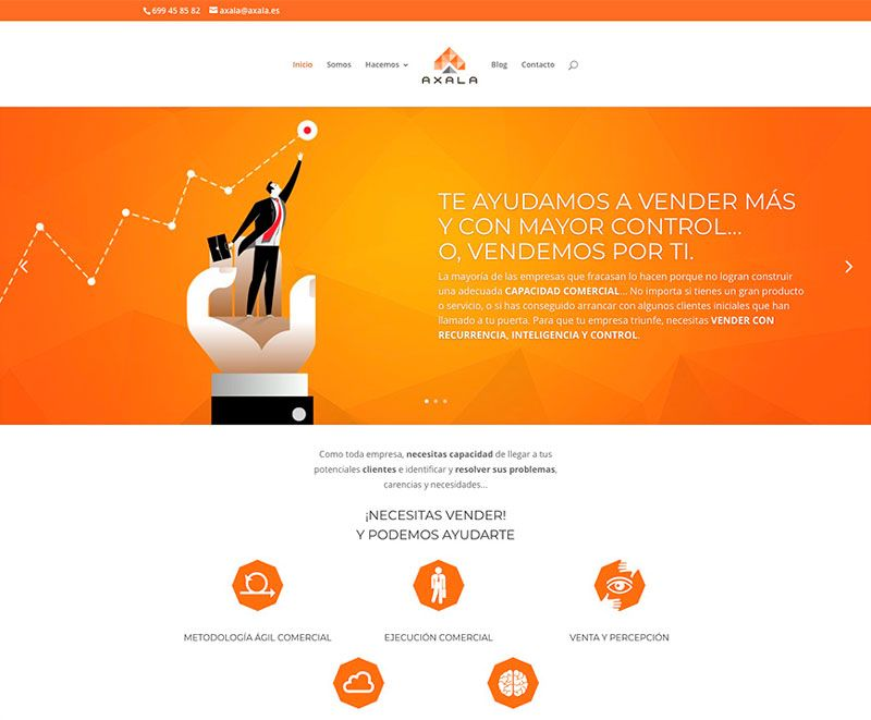 Axala_Web_1