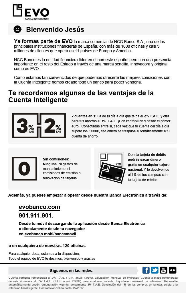 mailing_bienvenida_V6