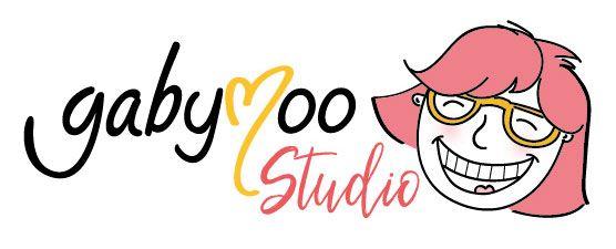 GabyMoo Studio